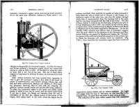 「A manual of the steam engine and other prime mover」画像