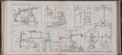 「蒸気機関精説」画像