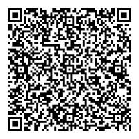 携帯用バーコード