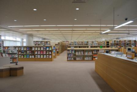 http://oshika.u-shizuoka-ken.ac.jp/library ...